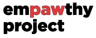 Empawthy Project